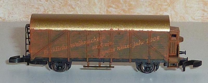 Transformation du wagon de Noël : une aventure subjective R_1e_c10