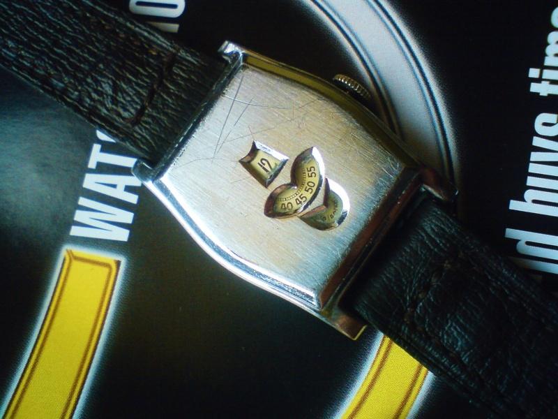 [vintage] Les montres bracelets à heures sautantes Dsc00310