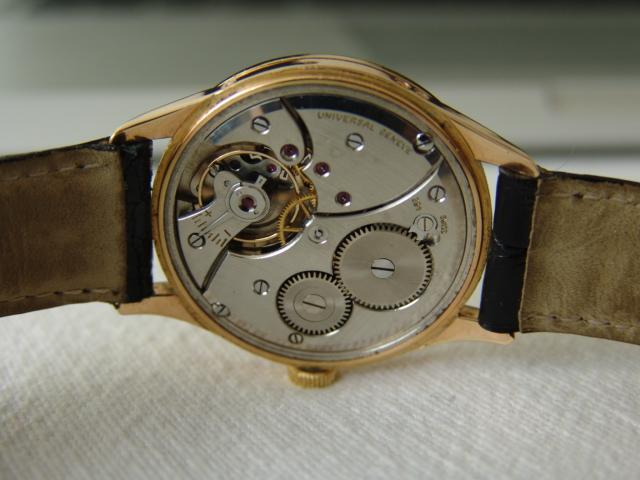 La montre du vendredi 12 octobre 2012 Dsc02623