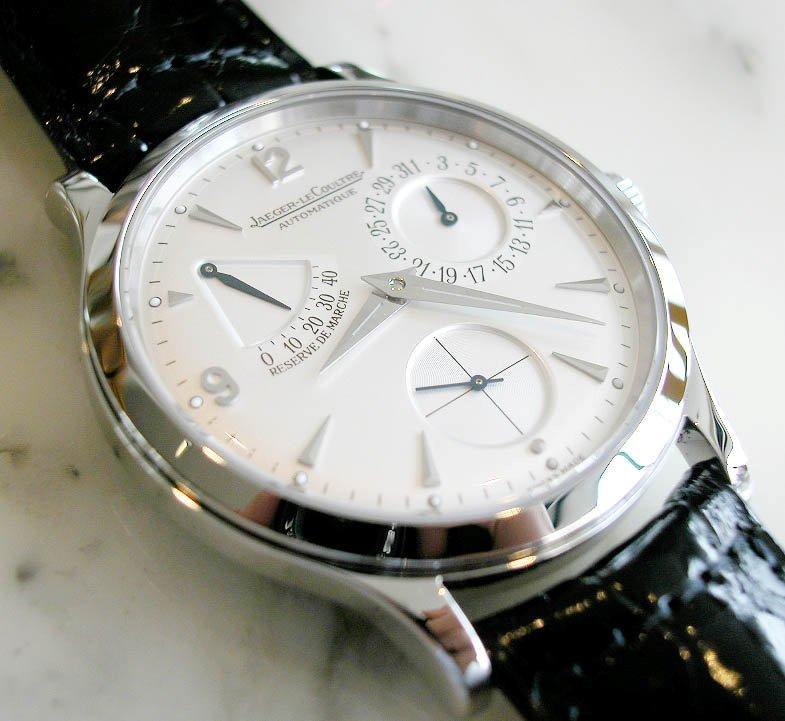 Je me pose beaucoup de questions ... sur la montre de mes quarante ans Image110