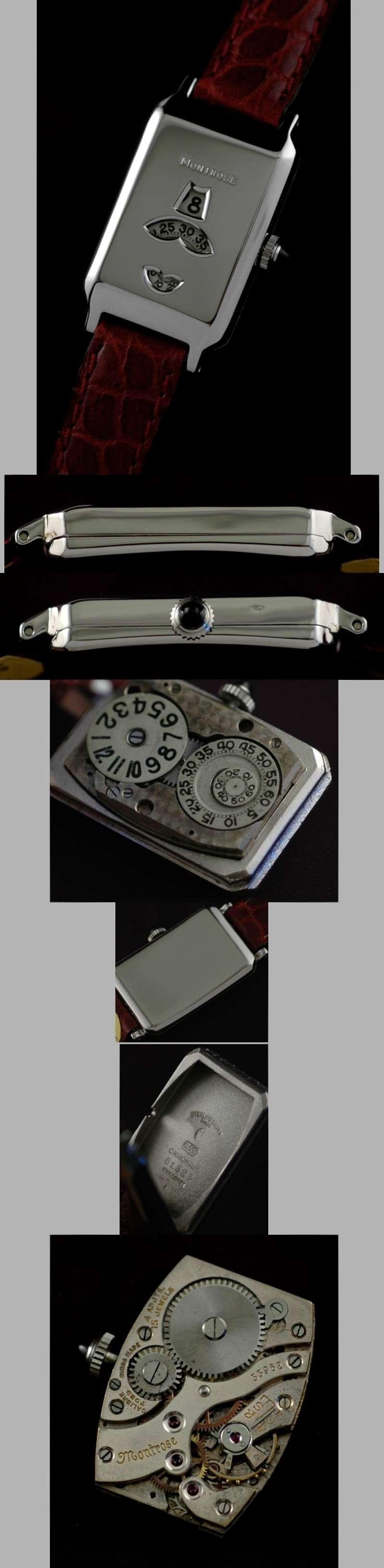 [vintage] Les montres bracelets à heures sautantes Montro10