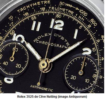 Rolex POW, les montres des prisonniers de guerre Rolo310