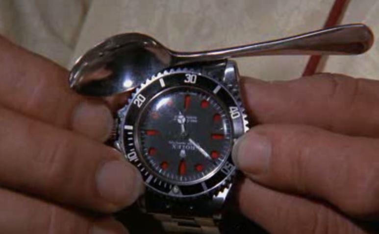 Scoop MM, James Bond ne porte pas de NATO! Vdsdsf10