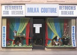 [Annonce] Les noms de dolls Milka_19
