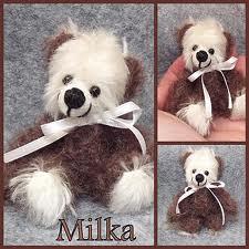 [Annonce] Les noms de dolls Milka_21