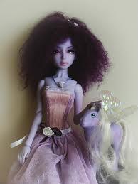 [Annonce] Les noms de dolls Milka_22