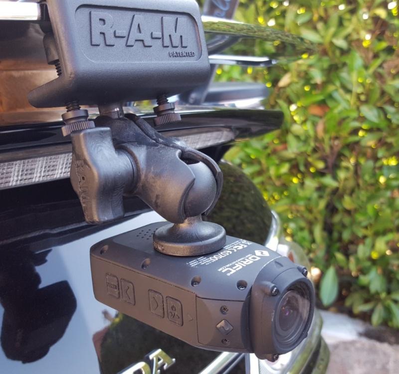 Fixation camera sur parebrise et modèles de caméra - Page 2 Cam-ar10