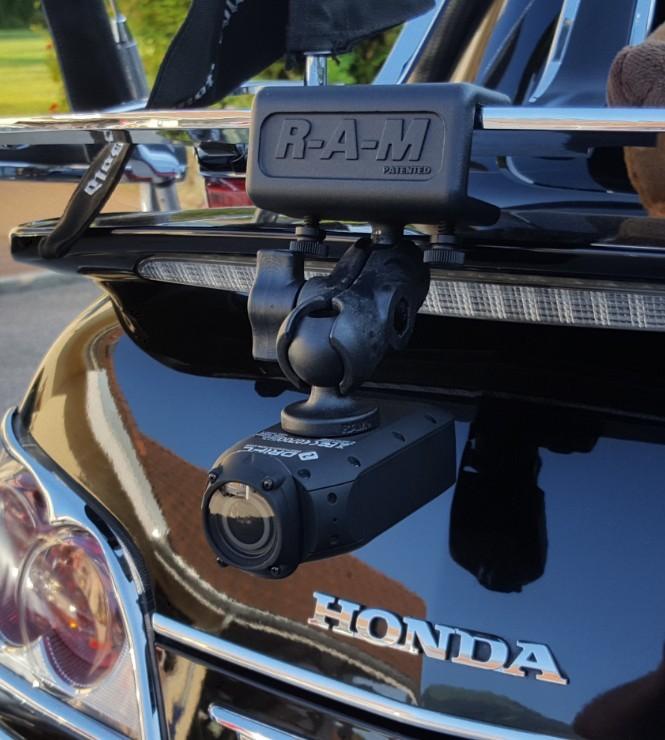 Fixation camera sur parebrise et modèles de caméra - Page 2 Cam-ar11