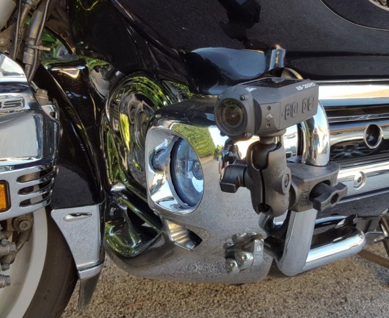 Fixation camera sur parebrise et modèles de caméra - Page 2 Cam-av13