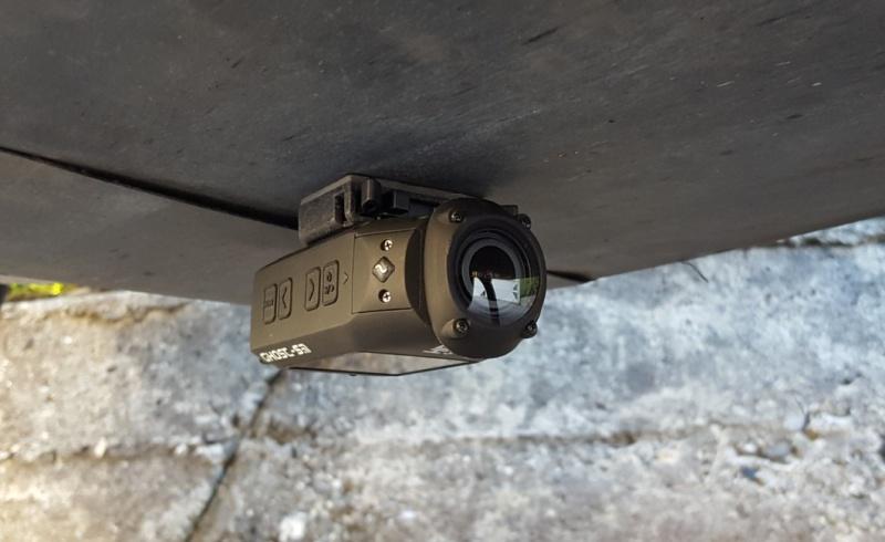 Fixation camera sur parebrise et modèles de caméra - Page 2 Cam-de11