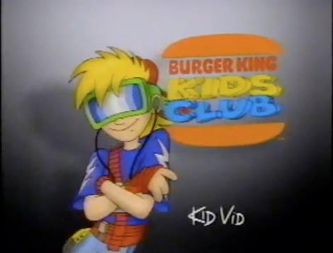 Super Picsou Géant n°195 Burger10