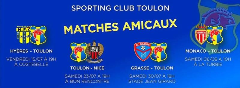 Matches amicaux  57863410