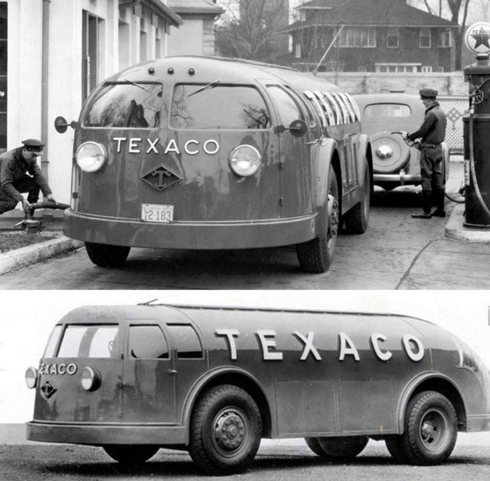 Des photos d'époque de Concessions Mercedes-Benz partie 1 - Page 26 P31810