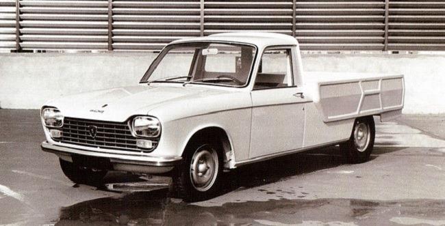 Des photos d'époque de Concessions Mercedes-Benz partie 1 - Page 15 P9710
