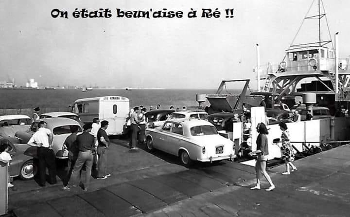 Des photos d'époque de Concessions Mercedes-Benz partie 1 - Page 15 P9810