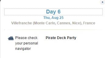 [Disney Cruise Line] Renseignements pratiques - Page 37 Sans_t10