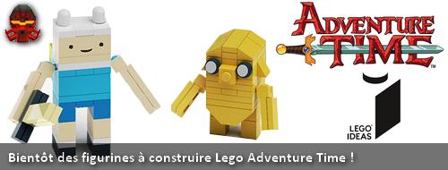 [Produits] Bientôt des figurines à construire Lego Adventure Time ! Bann_a10