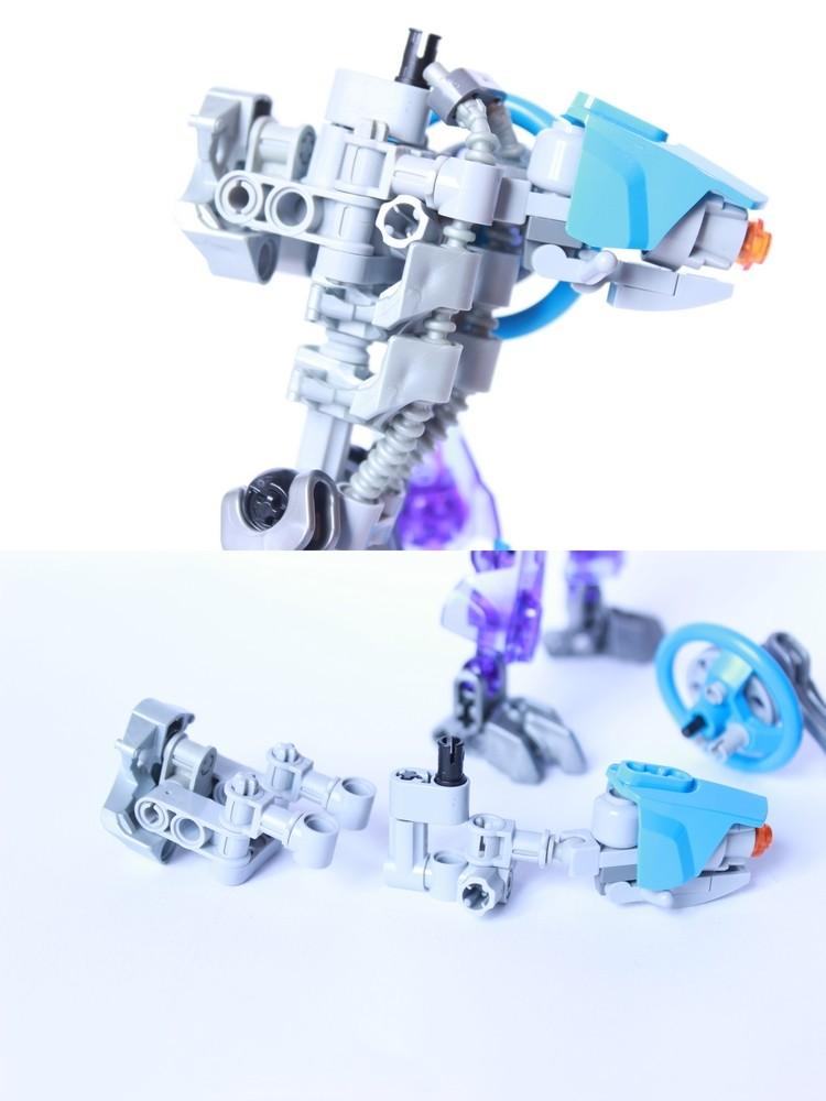 [MOC] Kergsen, le pire robot tueur de l'univers Img_3810
