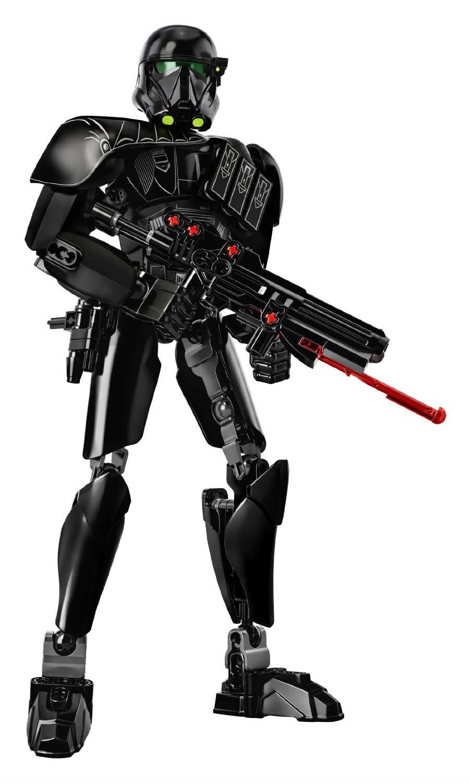 [Produits] Découvrez les images officielles des figurines Star Wars de l'automne 2016 Imperi10