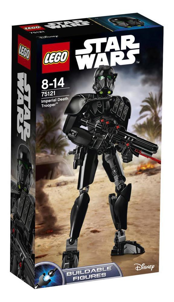 [Produits] Découvrez les images officielles des figurines Star Wars de l'automne 2016 Imperi11