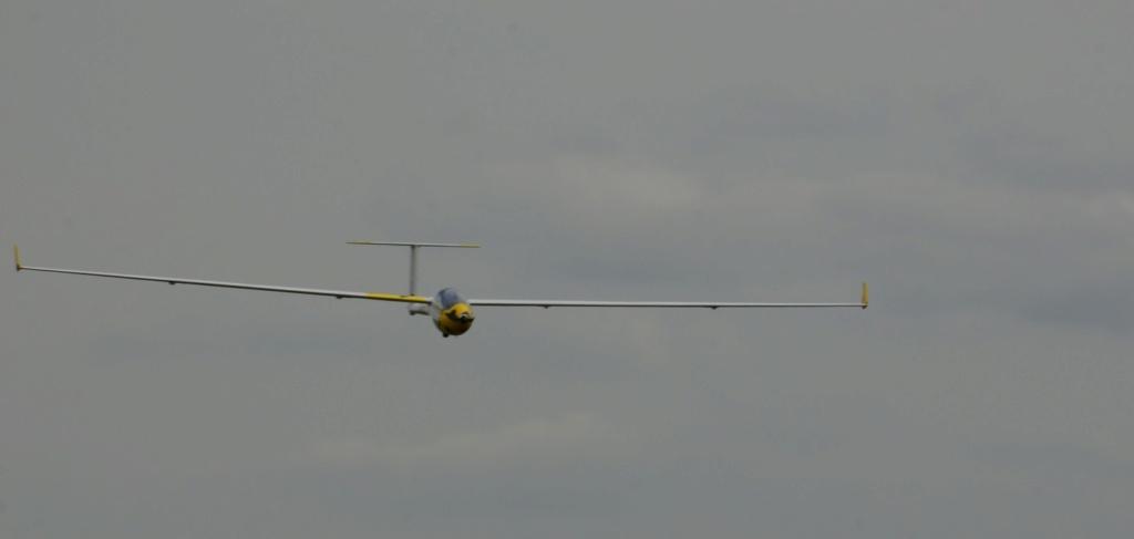 ASW27 S2G Dsc03216