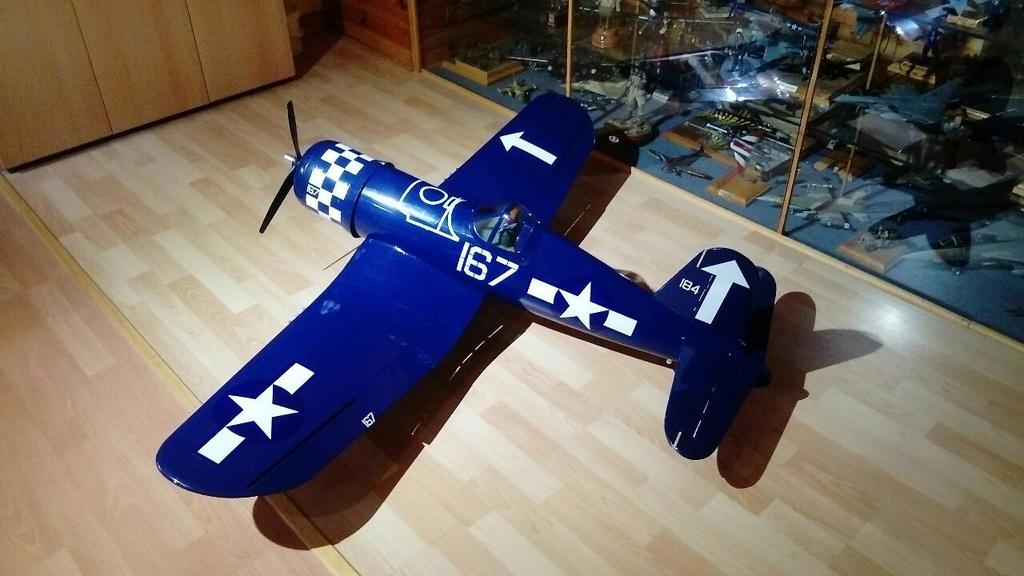 F4U Corsair Dsc_0010