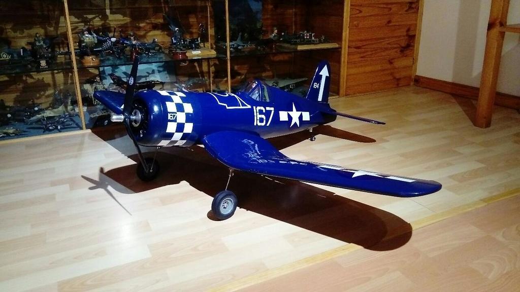 F4U Corsair Dsc_0011