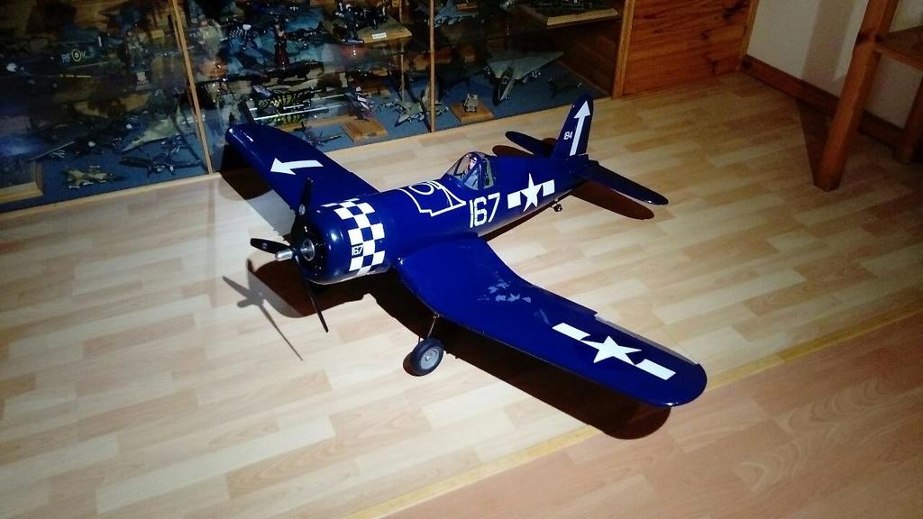 F4U Corsair Dsc_0012