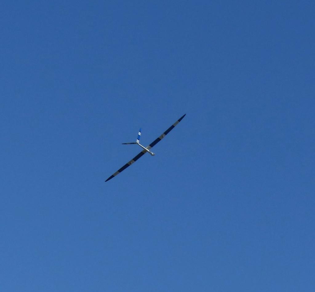 Week-end vol de pente P1200824
