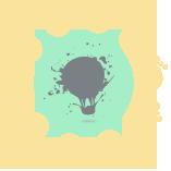 [Battle] Palette & Element - New member avatar (Mimóza vs. skouliki) 1137