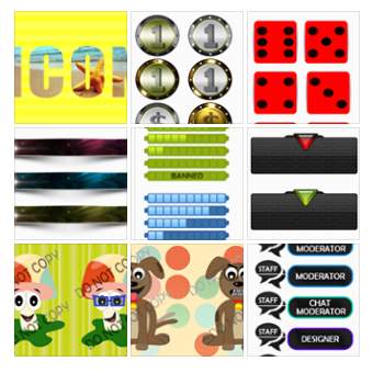 IconSkouliki Graphics 1223
