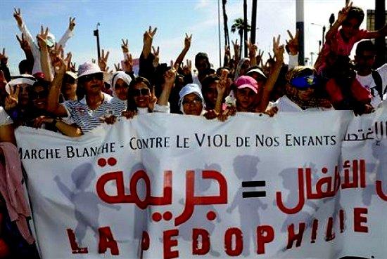 Mimouni Chtoukapress Actions Mimoun10
