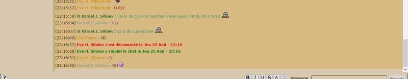 J - Les perles de la Chatbox - Page 2 Silaie10