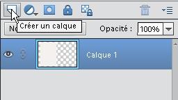 Anneaux et trous de classeur 3_calq10