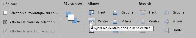 Anneaux et trous de classeur 4_alig10