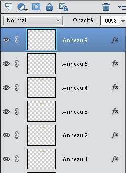 Anneaux et trous de classeur 4_anne10