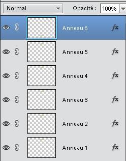 Anneaux et trous de classeur 4_anne11