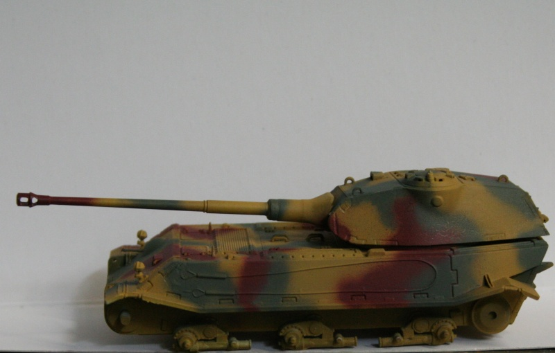 VK 4502 P, dragon 1/72e Vk_45010