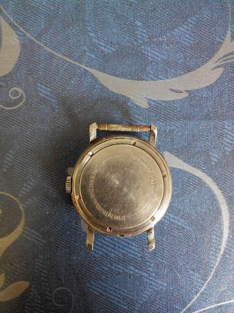 Bracelet nylon compatible ? 14660010