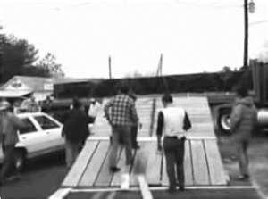 Dukes of Hazzard - derrière la caméra 07987910