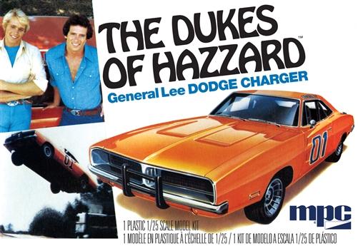 Dukes of Hazzard - derrière la caméra Mpc70610