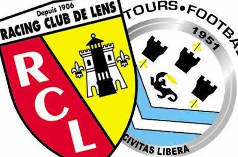 LENS Saison 2016 - 2017 Lens-t10