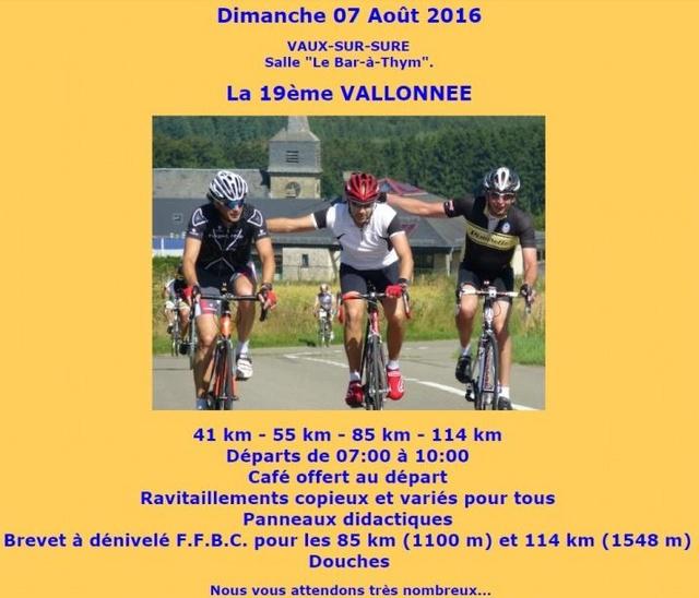 Sorties AOÛT 2016 Cyclo-10