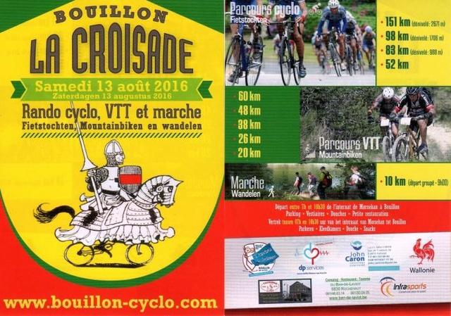 Sorties AOÛT 2016 Cyclo-11