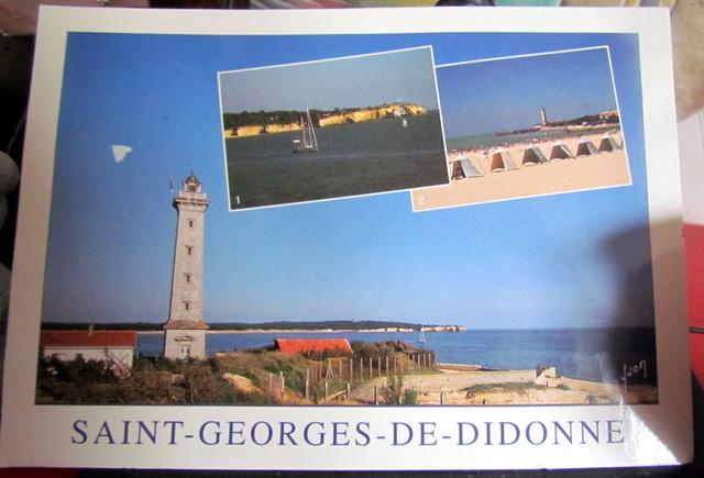 carte postale  Cvb_1510