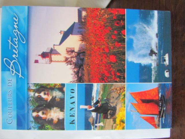 carte postale  Cvb_1610