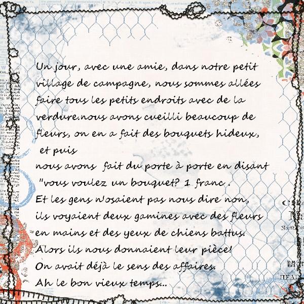 Maurynn - Page 3 Sferg_11