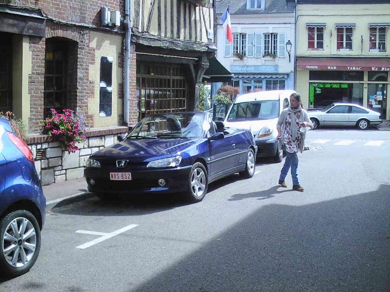 2 Septembre 2012 Rallye du DOC - Page 6 Rallye26