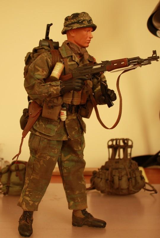 FORUM NOT DEAD !!  Marine10