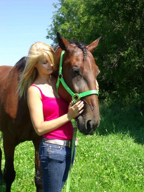 ♣ photos de vous à cheval - Page 4 Dscf4014